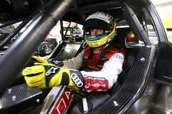 Mike Rockenfeller, Audi Sport Team Phoenix Audi RS 5 DTM