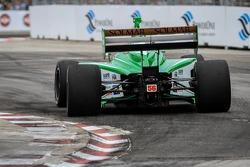Matthew Di Leo, MDL Racing