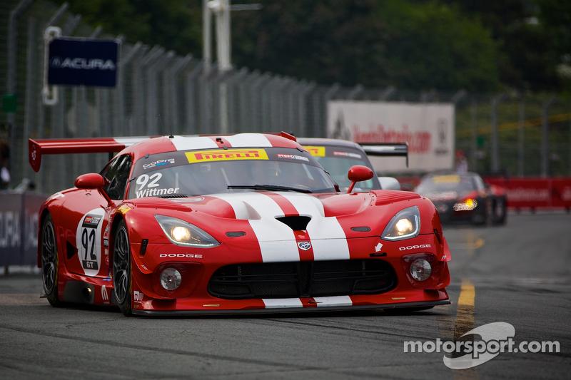 Challenge GT32 2020 au SRM  Pwc-toronto-2014-92-dodge-motorsports-dodge-viper-srt-gt3-r-kuno-wittmer