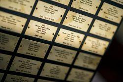 Trofeo della 24 Ore di Spa