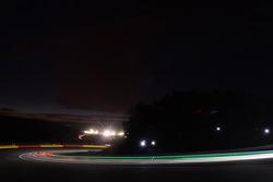 Classificatório noturno