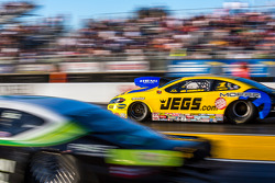 Jeg Coughlin Jr.