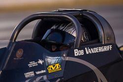 Bob Vandergriff Jr