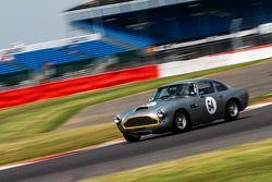 #64 Aston Martin
