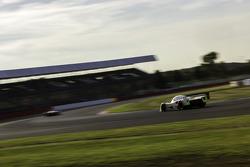 #31 Mercedes C11: Bob Berridge, Gareth Evans
