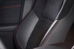 De 2015 Toyota Camry