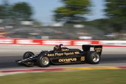 #55 1978 Lotus 79: Doc Bundy