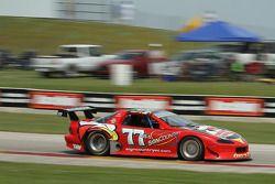#77 1994 Chevrolet Camaro GT1:Gunner Pfrang