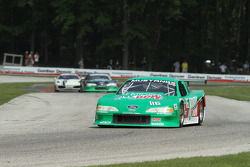 #116 1995 Ford Mustang T/A: Colin Comer