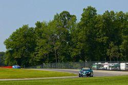#93 日产 GT学院 日产 Altima Coupe: 布莱恩·海特科特