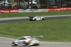 Albert von Thurn und Taxis, Lamborghini Gallardo FL2