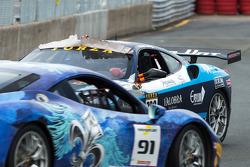 #720 Ferrari: Mario Guerin