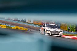 Nelson Piquet Jr., Randy Humphrey Racing, Ford Fusion