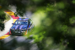 #47 Fall-Line Motorsports BMW M3: Jack Kachadurian, Mark Boden