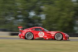 #93 SRT Motorsports 蝰蛇: 库诺·维特默, 乔纳森·博马里托