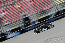 Michael Annett, Tommy Baldwin Racing Chevrolet