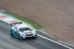 Daniel Juncadella, Mercedes AMG DTM-Team Mucke DTM Mercedes AMG C-Coupe