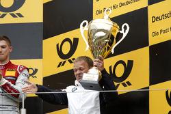 Stefan Reinhold , BMW Team RMG, Best Team