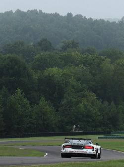 #33 Riley Motorsports SRT 蝰蛇 GT3-R: 托尼·阿韦, 本·基廷