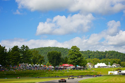 Formula Libre at Lime Rock Park