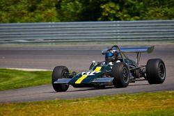 1969 Lotus 69 Formula Ford