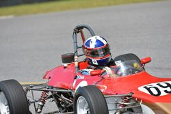 1971 Lotus 69 FF