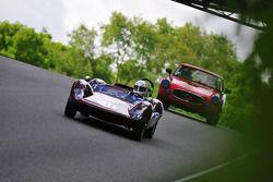 1963 Sabel Porsche