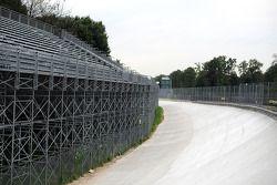 eski Monza