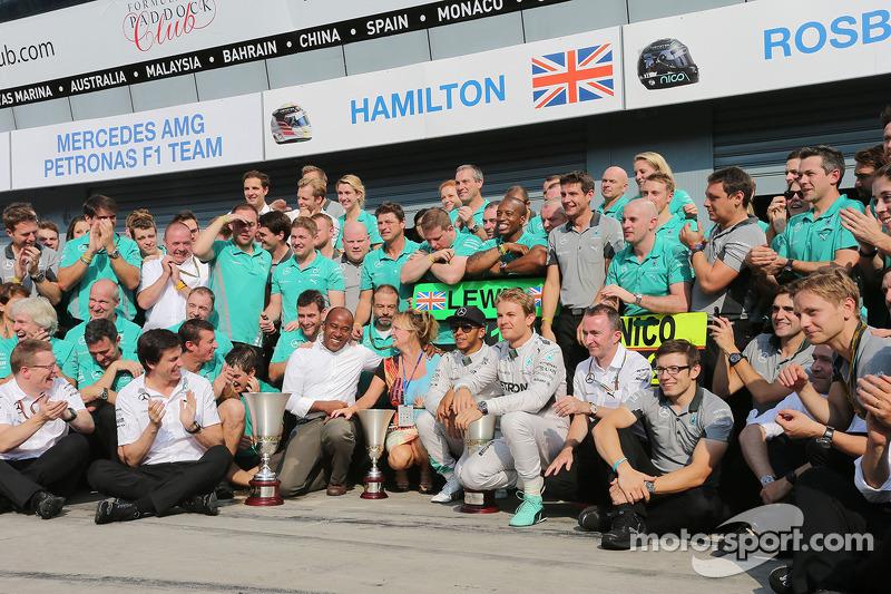 23 GP de Italia 2014
