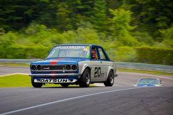 1972 Datsun PL510