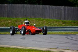 1972 Titan MK6C Formula Ford