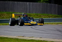 1973 Brabham BT40