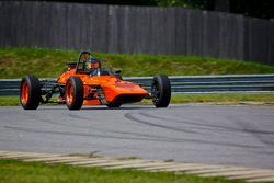 1973 Lotus 69 Formule Ford