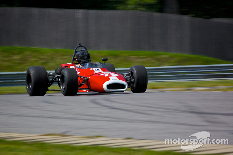 1971 Brabham Formula B