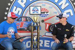Matt Kenseth, Joe Gibbs Racing Toyota visits Texas Motor Speedway as part of Chase across North Amer