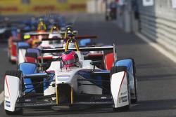 Franck Montagny, Andretti Autosport