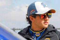 Chase Elliott