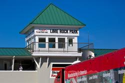 Lime Rock Park