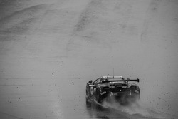 #99 ART Grand Prix 迈凯伦 MP4-12C: 安迪·索切克, 凯文·科留斯, 凯文·埃斯特雷