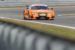 杰米,格林,奥迪Abt车队奥迪RS 5 DTM