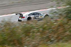 马可·维特曼,宝马RMG车队宝马M4 DTM