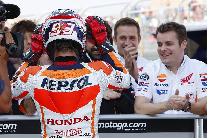 #20 GP d'Aragón 2014