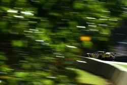 #4 雪佛兰克尔维特 Racing 雪佛兰 雪佛兰克尔维特 C7.R: 奥利弗·加文, 汤米·米尔纳, 瑞恩·布里斯科