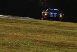 #93 SRT Motorsports Viper: Rob Bell, Dominik Farnbacher, Jonathan Bomarito