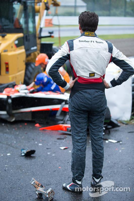2014 Japonya GP