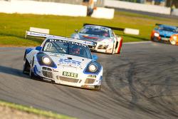 #9 Tonino Team Herberth 保时捷 911 GT3 R