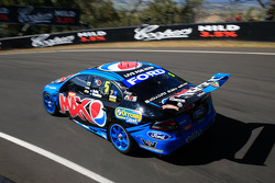 Mark Winterbottom y Steve Owen