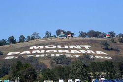Mount Panorama