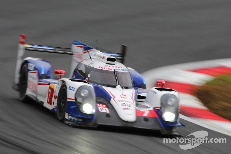 Toyota: 2