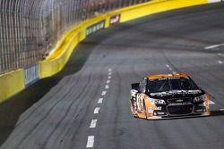 Kurt Busch, Stewart-Haas Racing, Chevrolet SS